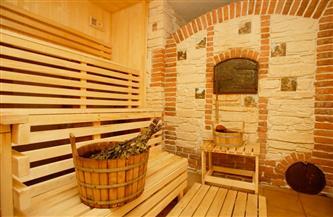 حمامات الساونا الفنلندية في قائمة التراث غير المادي لليونسكو