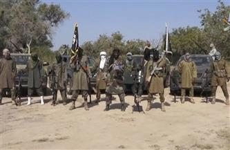 طلبة نيجيريون يعودون لديارهم بعد تحريرهم من الخطف