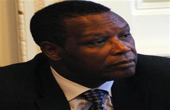 وفاة الرئيس البوروندي السابق بيار بويويا متأثرا بفيروس كورونا