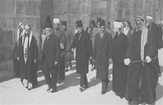 فى ذكرى وفاة «الخديو الأخير».. بريطانيا عزلت عباس حلمى الثانى واتهمته بـالبعد عن حقائق الأحوال فى مصر