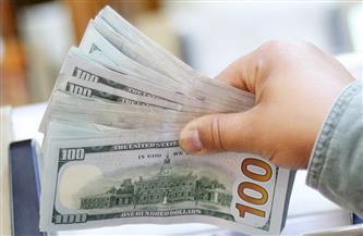 ارتفاع الدولار عالميًا وزيادة أحجام التداول على سندات الخزانة الأمريكية