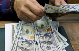 ضبط صاحب شركة وعامل للاتجار بالنقد الأجنبى خارج نطاق السوق المصرفية