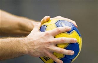 ٧ مباريات في بولندا والبحرين لمنتخب الجزائر استعدادا لمونديال اليد