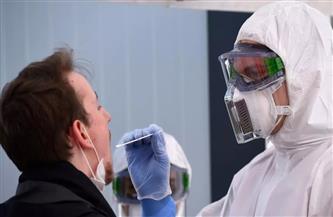 """بعد بريطانيا..""""الصحة العالمية"""" تعلن اكتشاف سلالة كورونا الجديدة في 3 دول"""