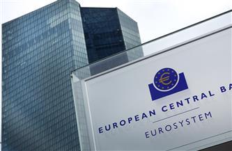 التضخم الألماني يتجاوز هدف المركزي الأوروبي في أبريل