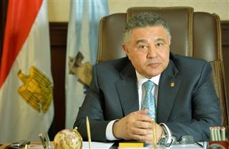 محافظ البحر الأحمر يشدد على اتباع الإجراءات الاحترازية وإغلاق أي منشأة تنظم احتفالات