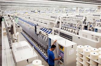 الحكومة توضح حقيقة بيع مصانع الغزل والنسيج