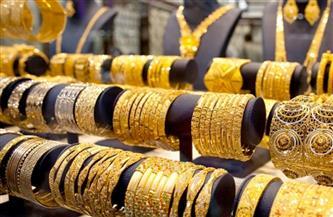 أسعار الذهب اليوم الثلاثاء 13-4-2021 في مصر