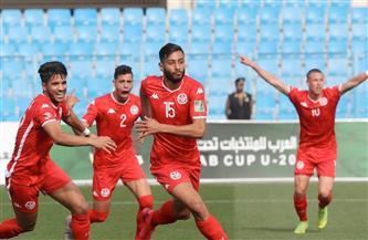 تونس تعترض على خوض لقاء منتخب الشباب