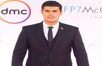 """علاء عرفة ينتهي من تصوير 90% من مشاهده في """"جمال الحريم"""""""