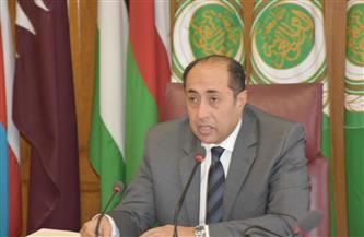 السفير حسام زكي: أدعو القادة اللبنانيين لإعلاء مصلحة البلاد فوق الاعتبارات الحزبية والطائفية الضيقة