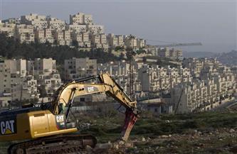 الخارجية الفلسطينية تحذر من مخاطر إقرار قانون شرعنة البؤر الاستيطانية العشوائية