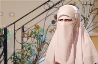 """""""منى سيف"""" تثير السخرية بادعائها تدهور حالة """"آية كمال الدين""""بالسجن  رغم الإفراج عنها"""