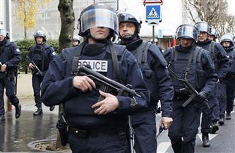 إصابة ثلاثة من عناصر الشرطة بجروح في صدامات مع متظاهرين في أثينا