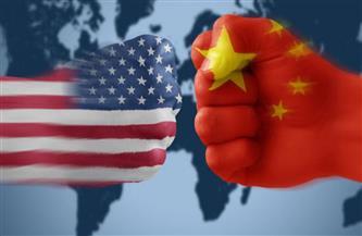 أمريكا تدرج شركات صينية إلى القائمة السوداء