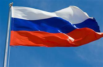 روسيا تستعد لنقل 4 سياح إلى الفضاء في 2022