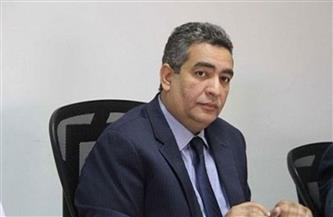 أحمد مجاهد: رفضي خوض انتخابات اتحاد الكرة سبب رئاستي لـ«اللجنة الثلاثية» | فيديو