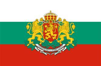 بعد اتهامه بالتجسس.. بلغاريا تمهل دبلوماسيًا روسيًا 72 ساعة لمغادرة البلاد