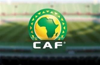 «مسابقات الكاف»: مباراة مصر وتونس محل دراسة