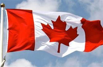 بدء سريان القواعد الجديدة لدخول كندا عبر الحدود البرية مع الولايات المتحدة
