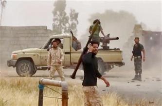 «البيان الإماراتية»: توحيد صفوف الليبيين يسهم في إفشال مخططات تركيا وجماعة الإخوان الإرهابية