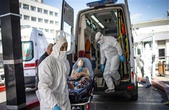 تركيا تسجل 41998 إصابة جديدة بفيروس كورونا