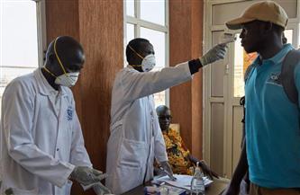 السودان: تسجيل 356 إصابة جديدة و17 حالة وفاة بفيروس كورونا