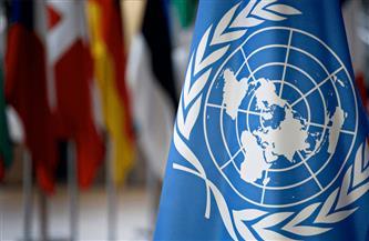 الأمم المتحدة تحتفل باليوم العالمي للغة العربية