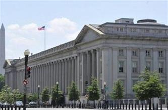 الخارجية الأمريكية توافق على مبيعات أسلحة للكويت بقيمة 4.2 مليار دولار