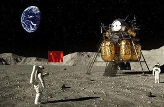 الصين وروسيا تخططان لإنشاء محطة أبحاث مشتركة على سطح القمر
