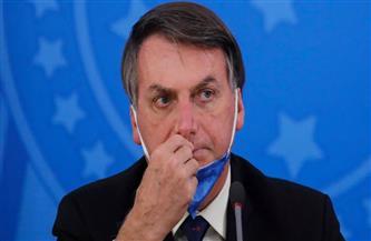 """يُنبت لحية للنساء ويُحول الشخص إلى تمساح.. رئيس البرازيل يتحدث عن أعراض غريبة  لـ """"لقاح فايزر"""""""