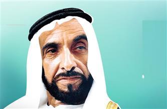 انطلاق منتدى «مئوية زايد حكيم العرب» بالجامعة العربية.. 22 ديسمبر