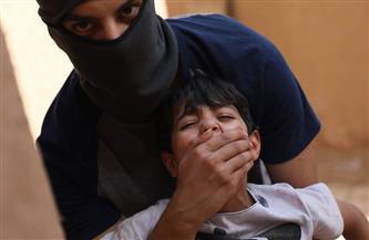 الأمن ينجح في تحرير طفل مختطف بسبب خلافات مالية مع والده بالبحيرة