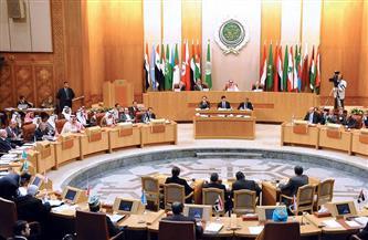البرلمان العربي يرفض قرار البرلمان الأوروبي بشأن حالة حقوق الإنسان في مصر