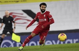 محمد صلاح يتحدث عن فرص انضمامه لبرشلونة أو ريال مدريد