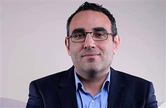 الدماطي يتواصل مع سفير مصر في النيجر للاطمئنان على ترتيبات رحلة الأهلي