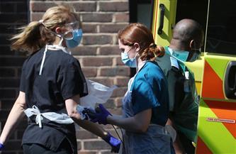 ظهور سلالة جديدة لكورونا في بريطانيا.. هل ينسف جهود العالم في السيطرة على الفيروس؟