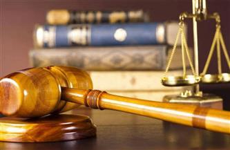 محاكمة موظفة بجامعة القاهرة فى الانضمام لجماعة إرهابية