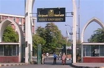 266 طالبًا وطالبة بكليات جامعة أسيوط يتنافسون اليوم على 38 مقعدًا لرئيس الاتحاد ونائبه