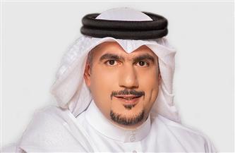 البرلمان البحريني: انتهاكات الدوحة بحق العمالة الوافدة كشفت كذب النظام القطري