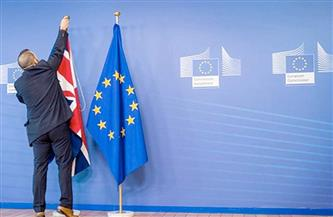 """رئيس وزراء أيرلندا: مؤشرات جيدة بشأن التوصل لاتفاق تجاري لما بعد """"بريكست"""""""