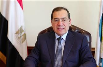 وزير البترول: الدولة تضع الصعيد كأولوية ضمن رؤية التنمية المستدامة