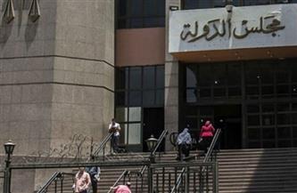 تأجيل دعوى إسقاط الجنسية المصرية عن المدانين في قضايا الإرهاب