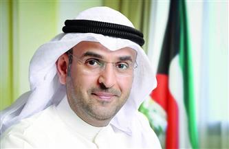 الحجرف: قادة الخليج حريصون على عقد قمتهم رغم الظروف الاستثنائية