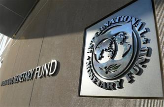 استكمال «النقد الدولى» المراجعة الأولى لأداء البرنامج الاقتصادي يتيح لمصر سحب مبلغ 1.67 مليار دولار