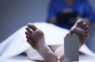 انتشال جثة سيدة انهار عليها منزل بقرية العامري في أسيوط