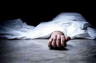 مصرع شخص صدمته سيارة طائشة بالمنطقة الصناعية جنوب بورسعيد