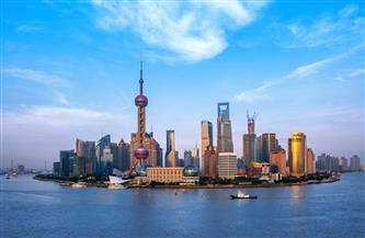 بكين: النمو الاقتصادي الصيني يعزز البناء المشترك للحزام والطريق