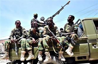 الصومال تحذر كينيا من خلق حالة من عدم الاستقرار بالمناطق الحدودية