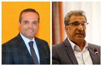"""مساعد وزير السياحة لـ""""بوابة الأهرام"""": قرار إلغاء احتفالات الكريسماس تم تفسيره بشكل خاطئ  صور"""